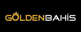 Goldenbahis