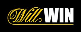 Willwin